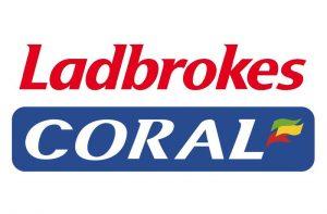 Ladbrokes Coral Merger