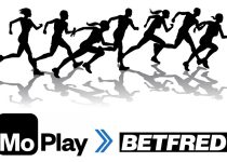 Betfred gains MoPlay player base