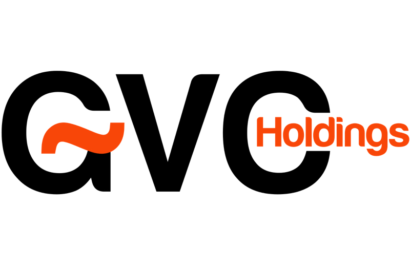 GVC Holdings Logo
