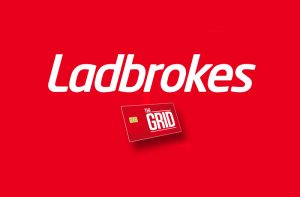 Ladbrokes The Grid