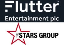 Flutter & the Stars Group
